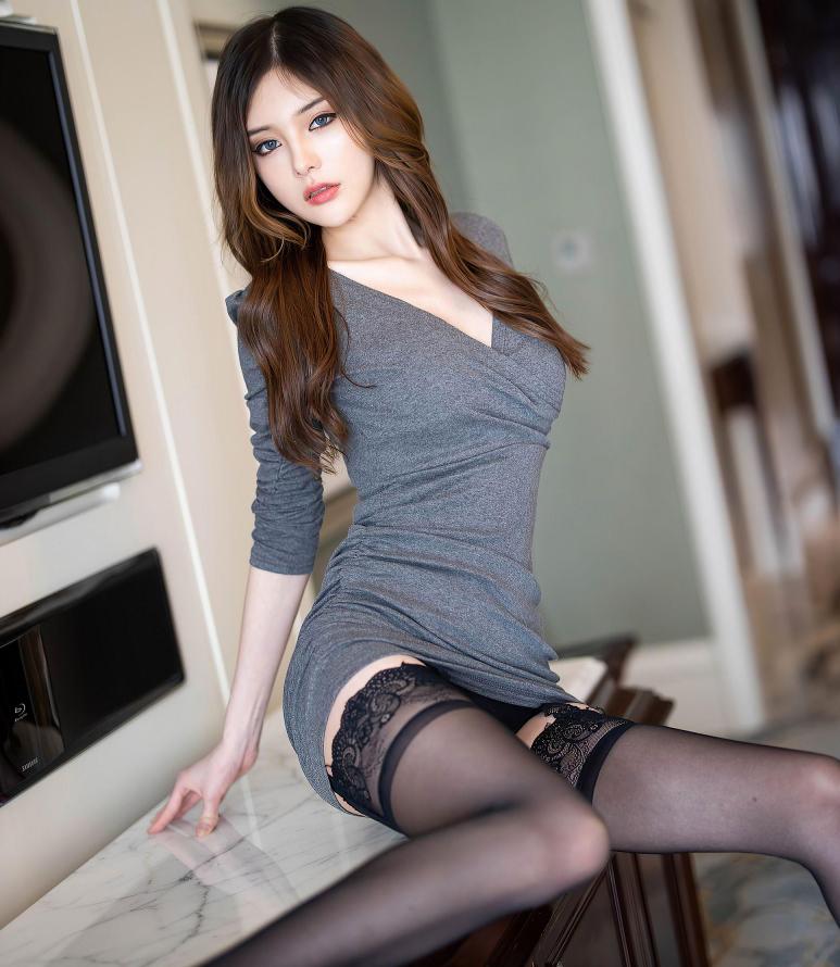 【山东-济南】清纯系的白瘦美,青春的味道相当正!服务尺度大 imgid: 93192