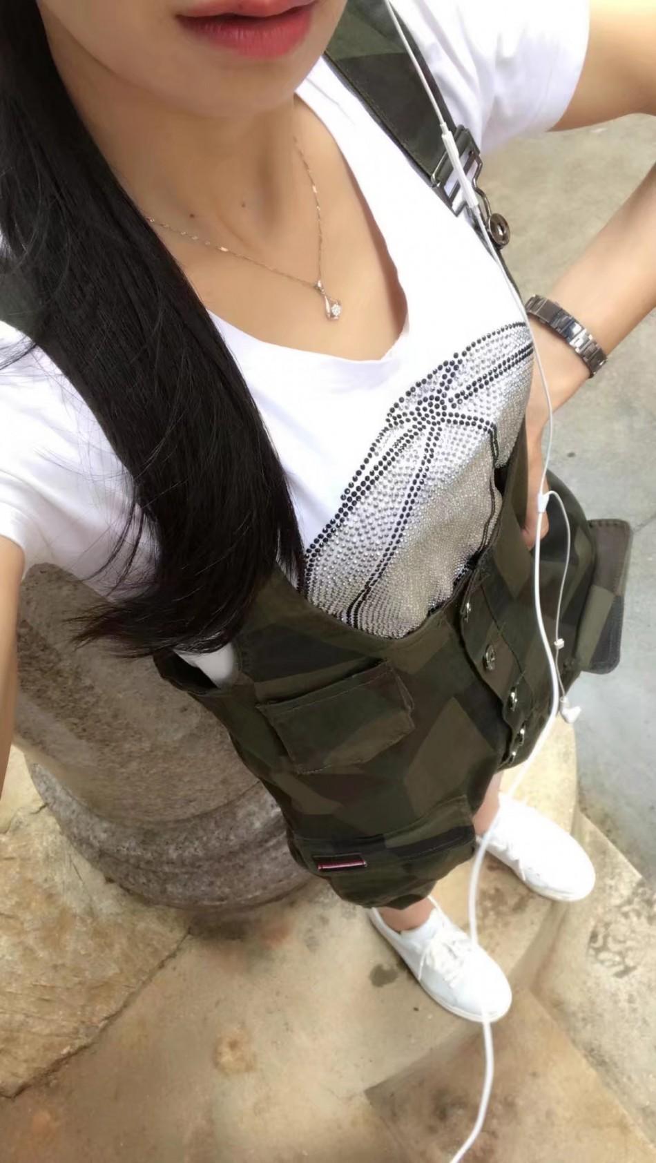 【江西-南昌】九品升级毕业区(江西)卖手机的熟女兼职 imgid: 29106