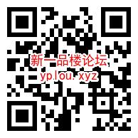 朝阳美女林林初体验 imgid: 28072