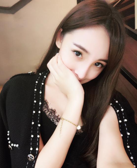 【浙江-杭州】嫩嫩的小姑娘我的最爱,深喉太棒了,那场景回味能让我撸一发 imgid: 22239