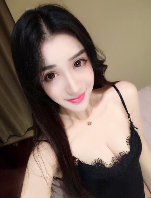 【浙江-杭州】异族风情,新疆妹黛丝,胸大人美,风骚妩媚,性感妖娆,特放的开。 imgid: 22249