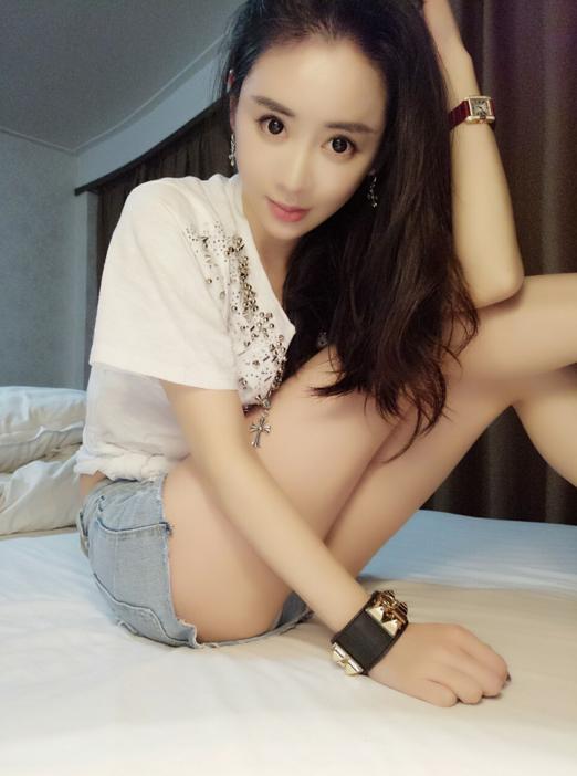 【浙江-杭州】美的一塌糊涂,苗条性感水超多,情人的感觉,初恋的心跳。 imgid: 22250