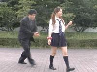 日本人这样太变态了 imgid: 37822