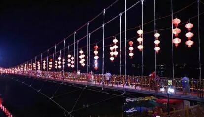 缅甸腾龙公司Q877999661 imgid: 48556