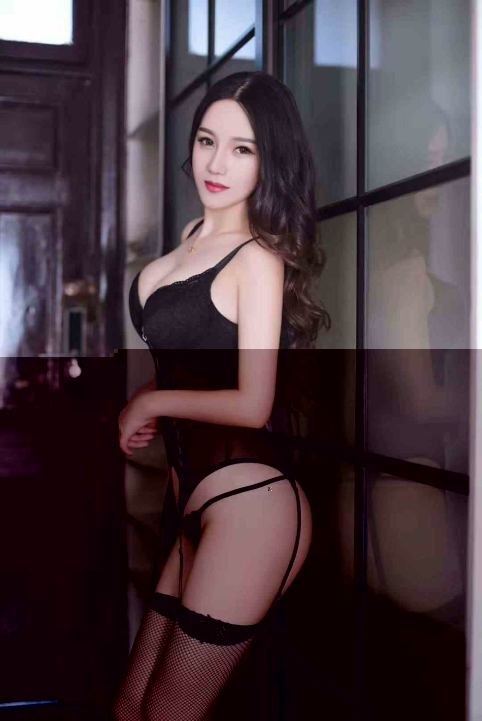 上海保健按摩SPA会所爽记 imgid: 27286